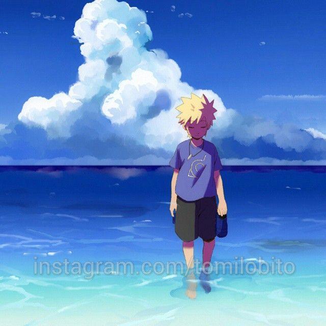 #wallpaper #naruto #sasuke