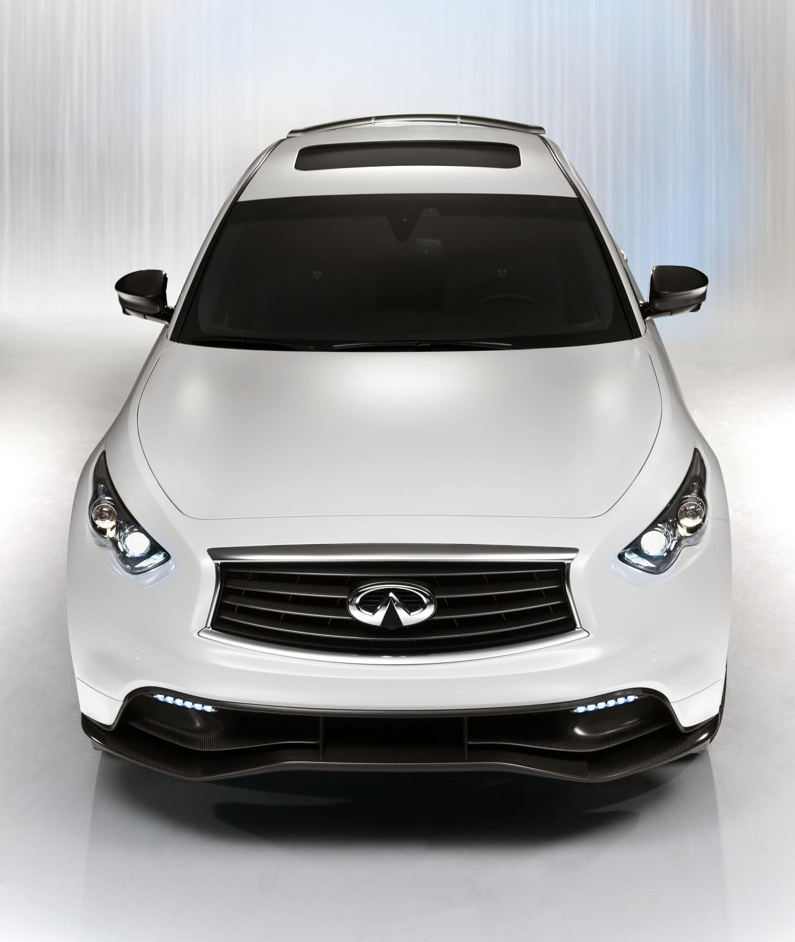 Infiniti 2020 infiniti essence concept my car and more infiniti 2020 infiniti essence concept my car and more pinterest cars q50 and dream cars vanachro Image collections