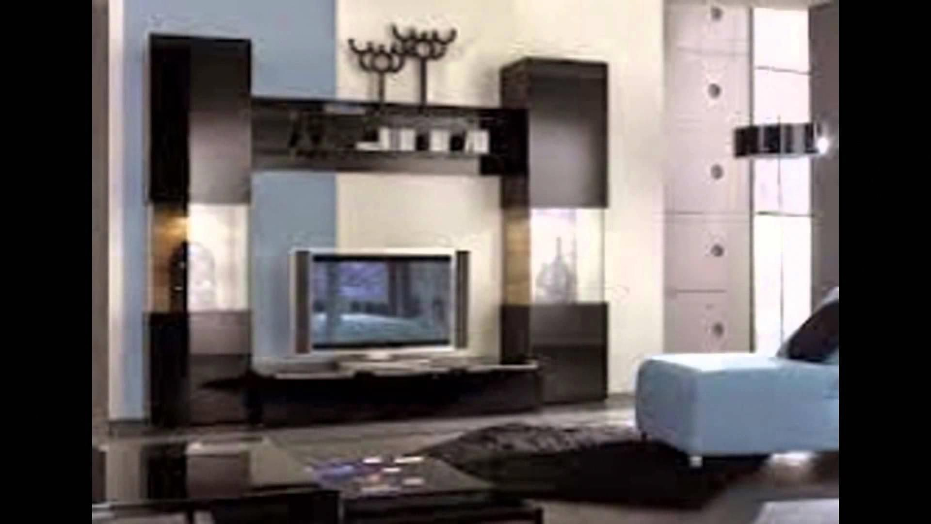 House decorating ideas on a budget inexpensive design ideas low cost interior design ideas 20181024