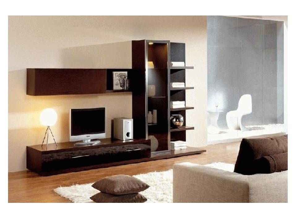C mo elegir los muebles para la sala la mejor forma de for La forma muebles