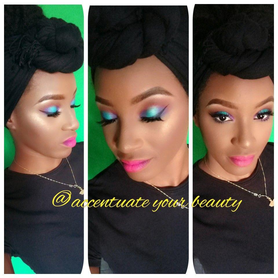 Flori Roberts Cosmetics Makeup cosmetics, Makeup, Cosmetics