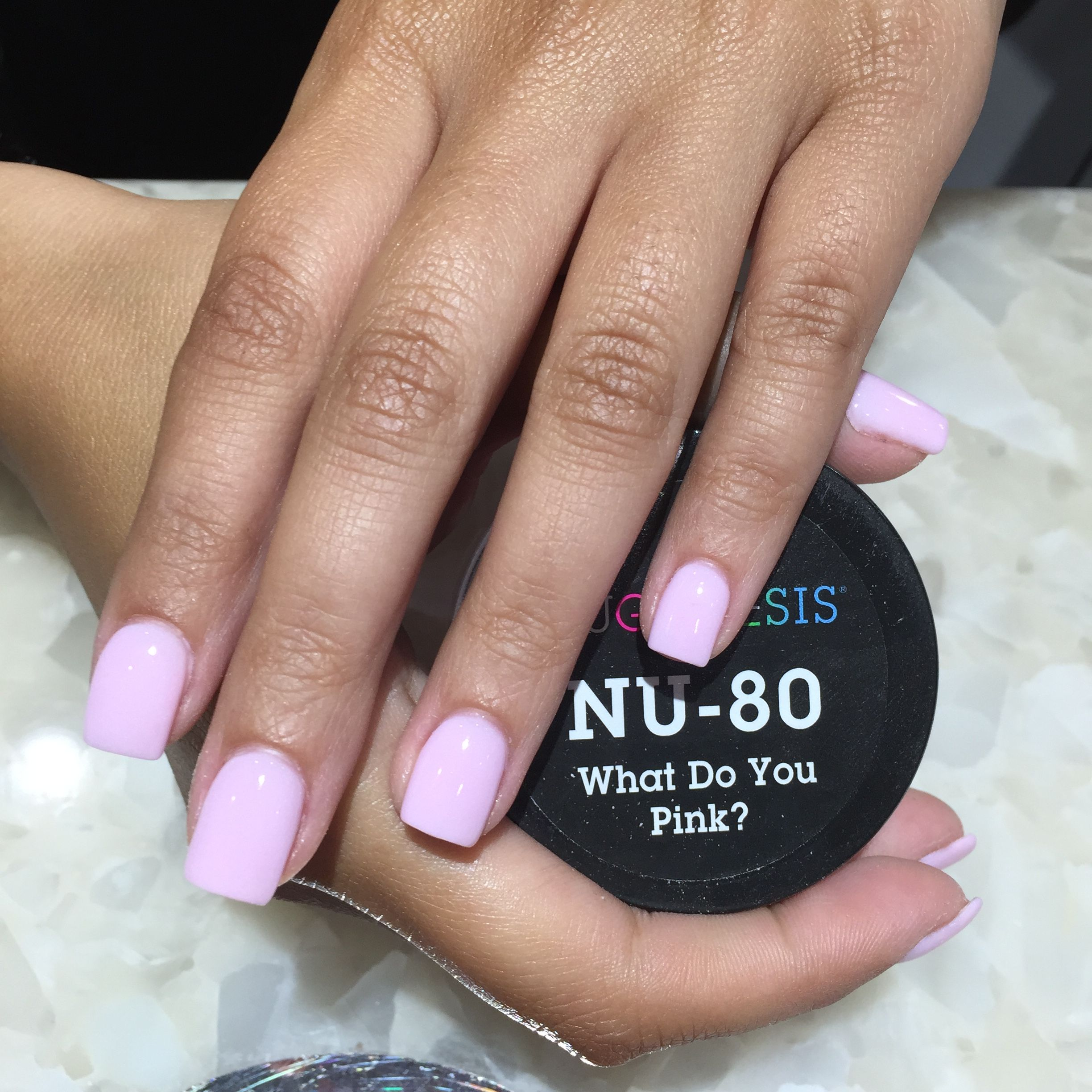 Https Indulgencenailsandspa Com Special Deals We Have Some Space Available Today Call Us 781 558 1452 For Your A Dipped Nails Dip Powder Nails Beauty Nails