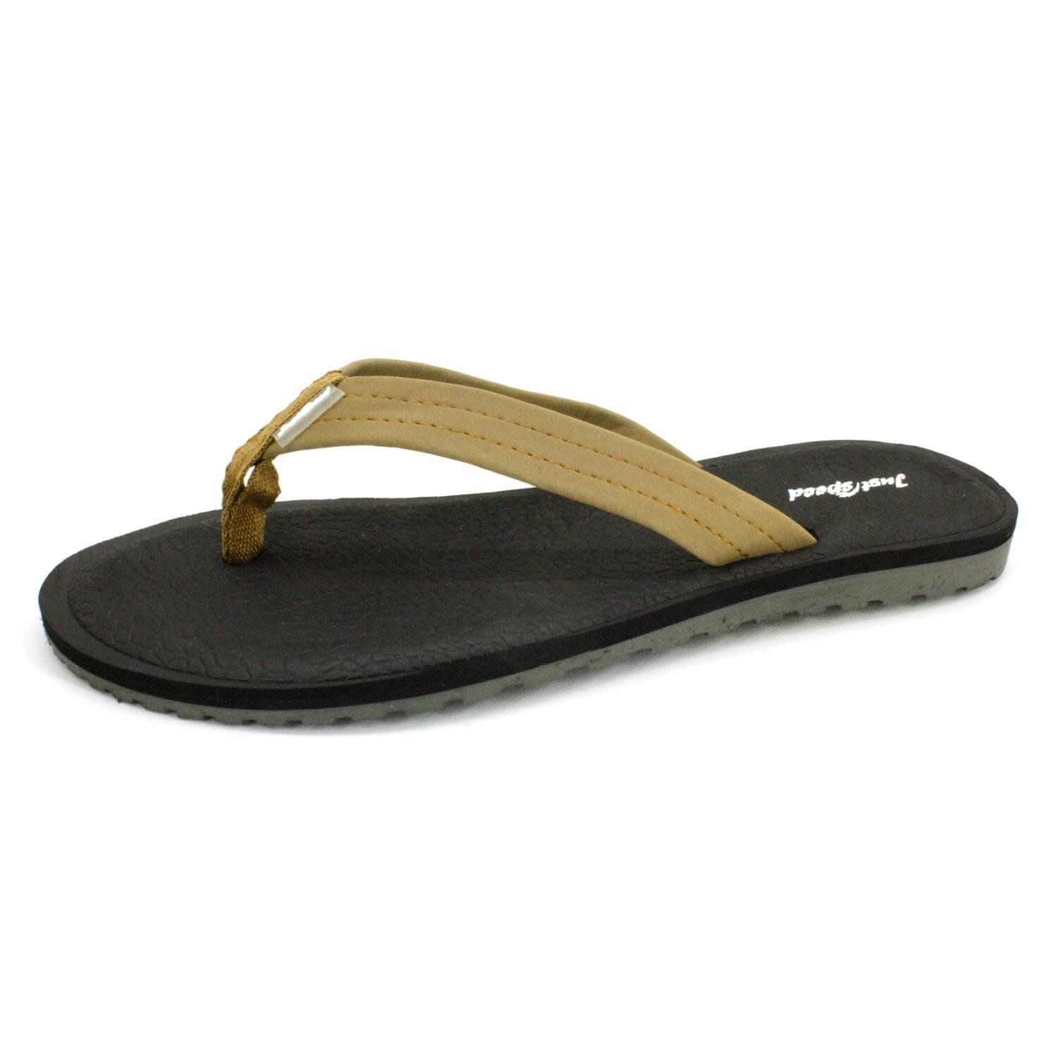 9898165fc5f076 Just Speed Women s Flip Flops