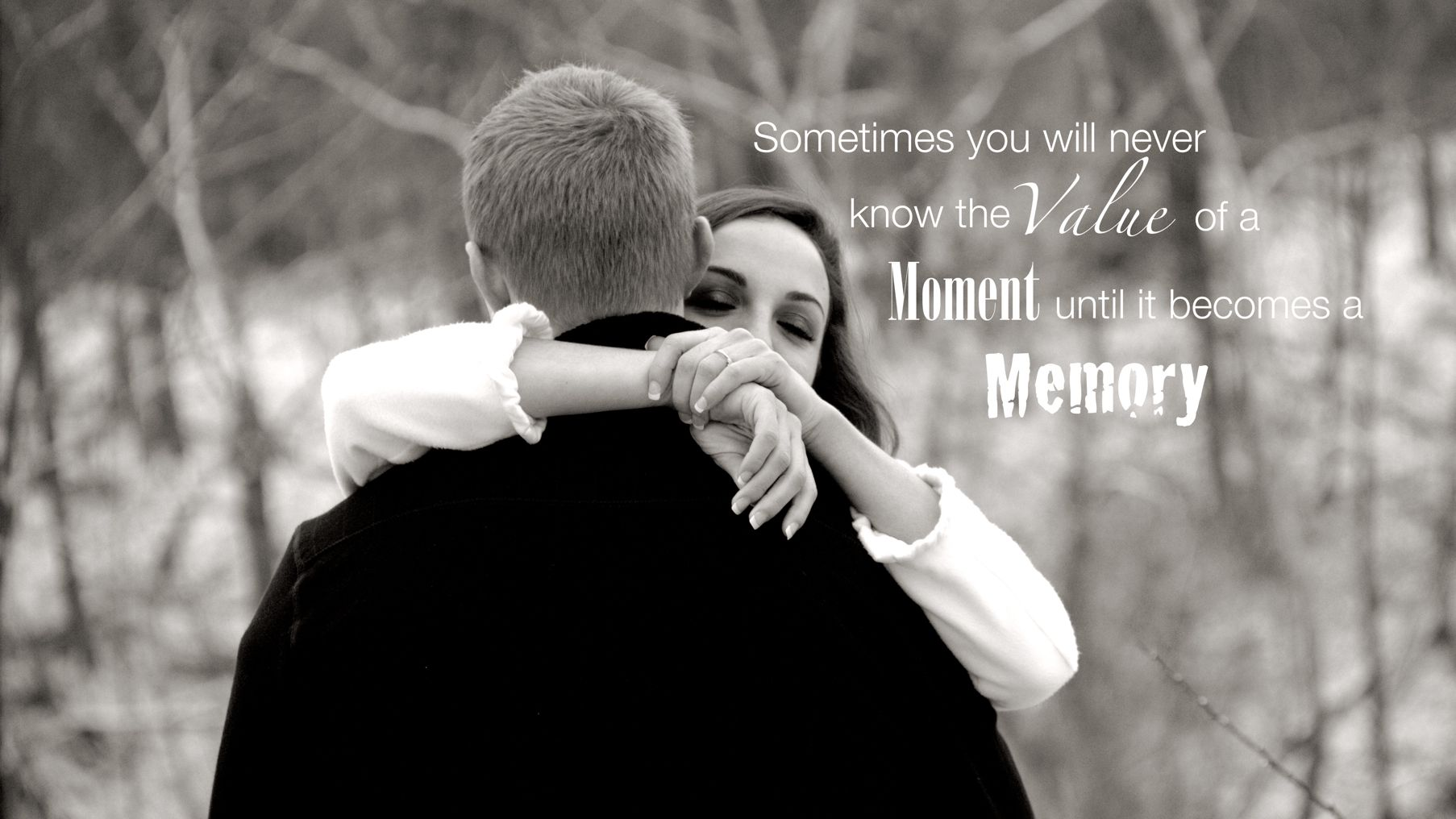 En Ement Or Couple Pose Sweet Winter Love Dr Suess Quote