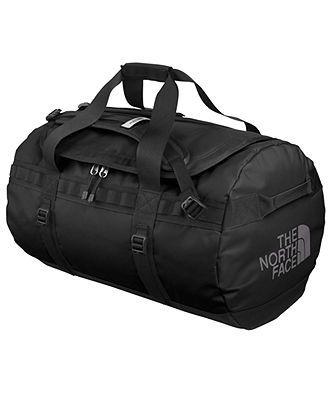The North Face Duffel Base Camp Medium Duffel North Face Bag Medium Bags The North Face