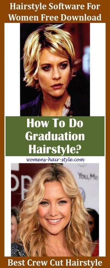 Hairstyles men medium ray bans 48+ ideas