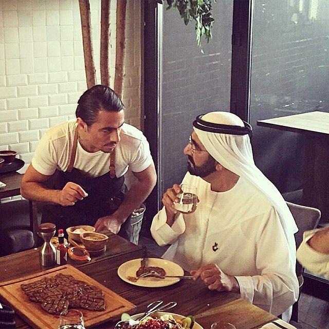 Top 11 Sg Romantic Halal Restaurants For A Perfect Date Out Travel Guides For Muslim Travellers Have Halal Will Travel Halal Recipes Steak Dinner Halal