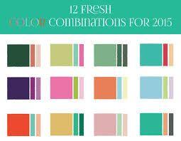 Resultado de imagen para cosmetic color schemes