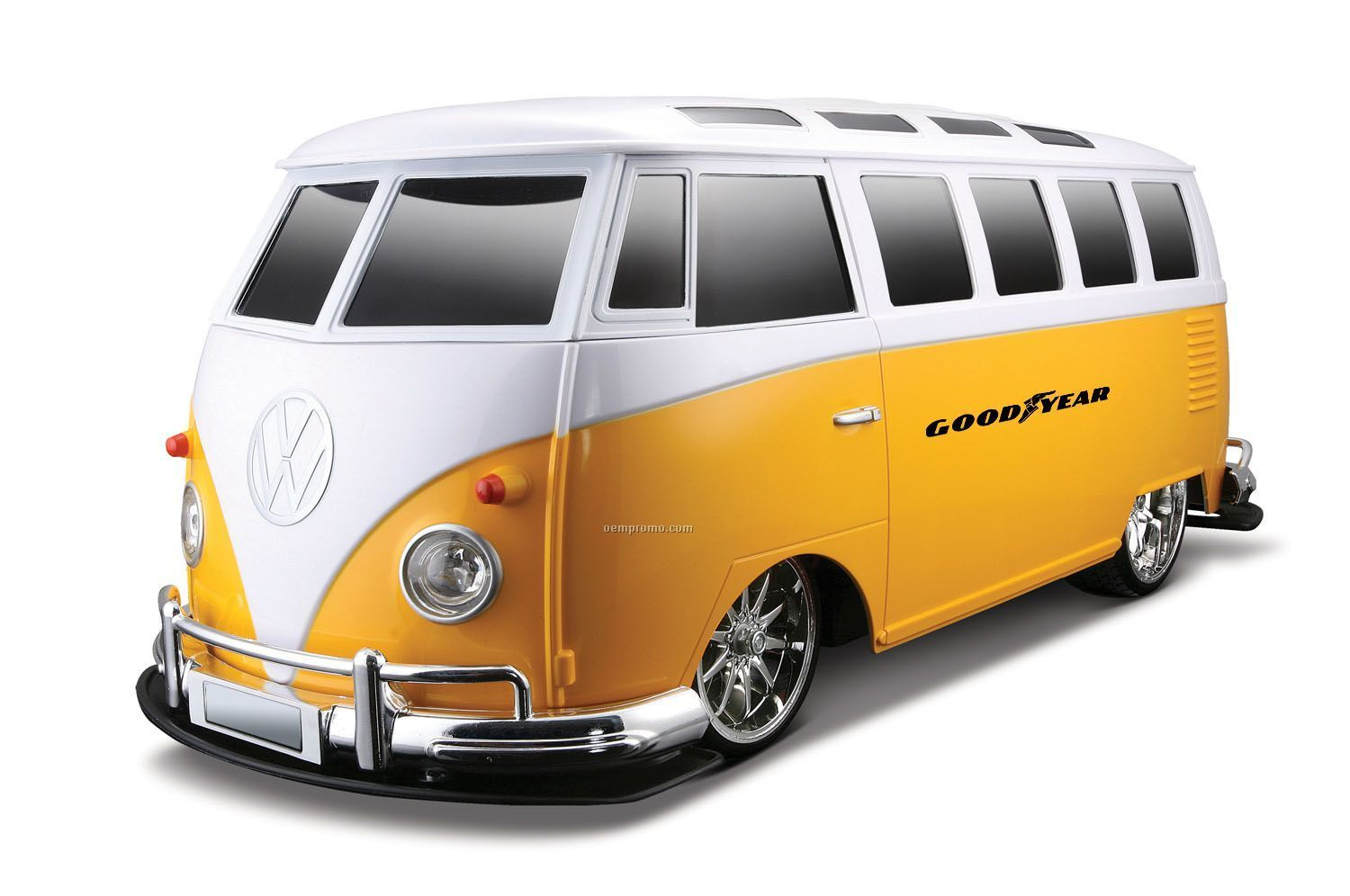 volkswagen van samba amarillo pinterest volkswagen. Black Bedroom Furniture Sets. Home Design Ideas