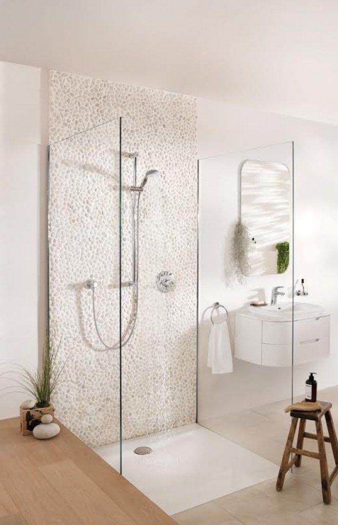 Los 10 mandamientos del cuarto de baño perfecto | Pinterest | Future ...