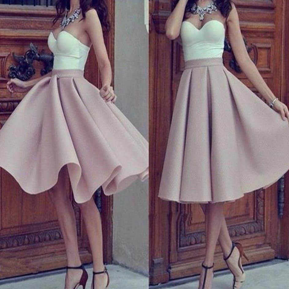 Sexy lace tight short homecoming prom dresssee through mini party