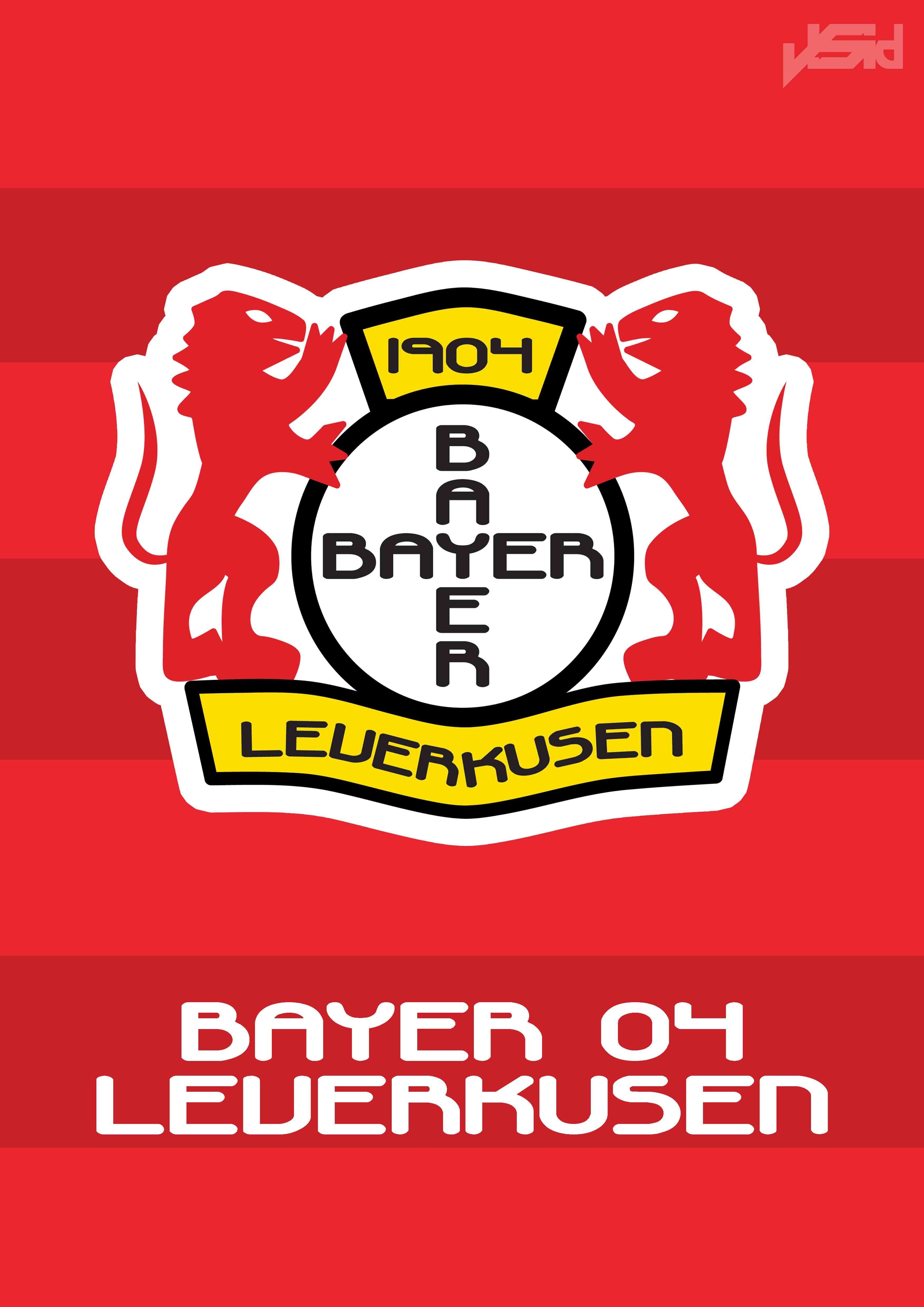 Www Bayer04