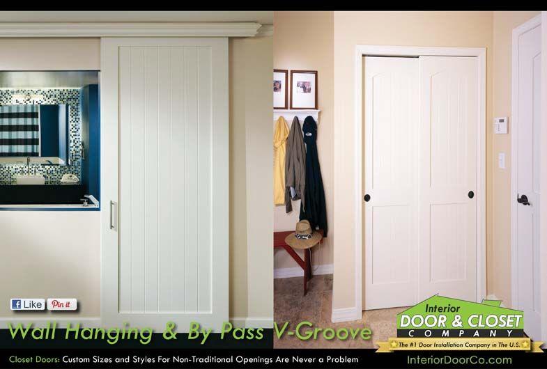 Interior Door Closet Company Interior Door Replacement Closet