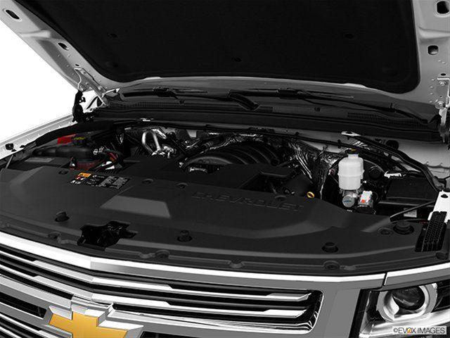 Pin On 2015 Chevy Suburban