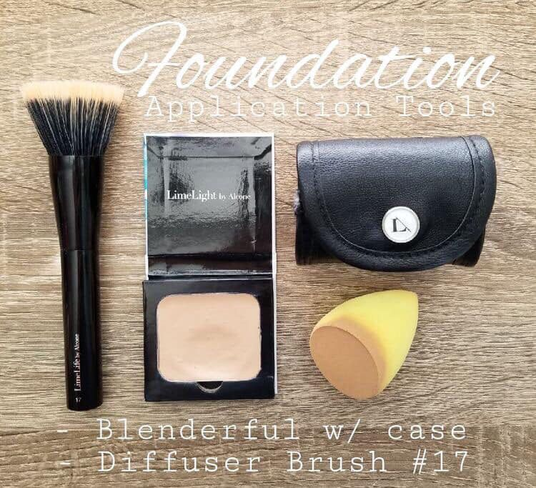 Makeup & Beauty Guide Top Rated Products in Makeup