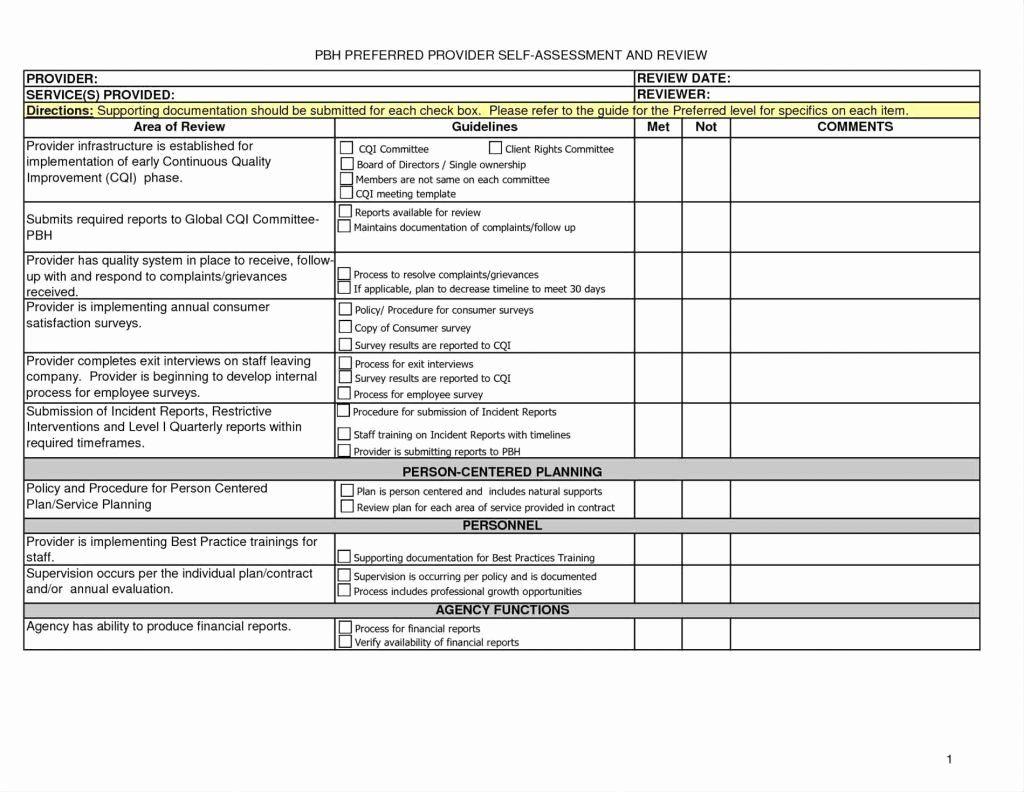 Explore Our Sample Of Ojt Training Checklist Template For Free Checklist Template Planning Checklist Business Checklist