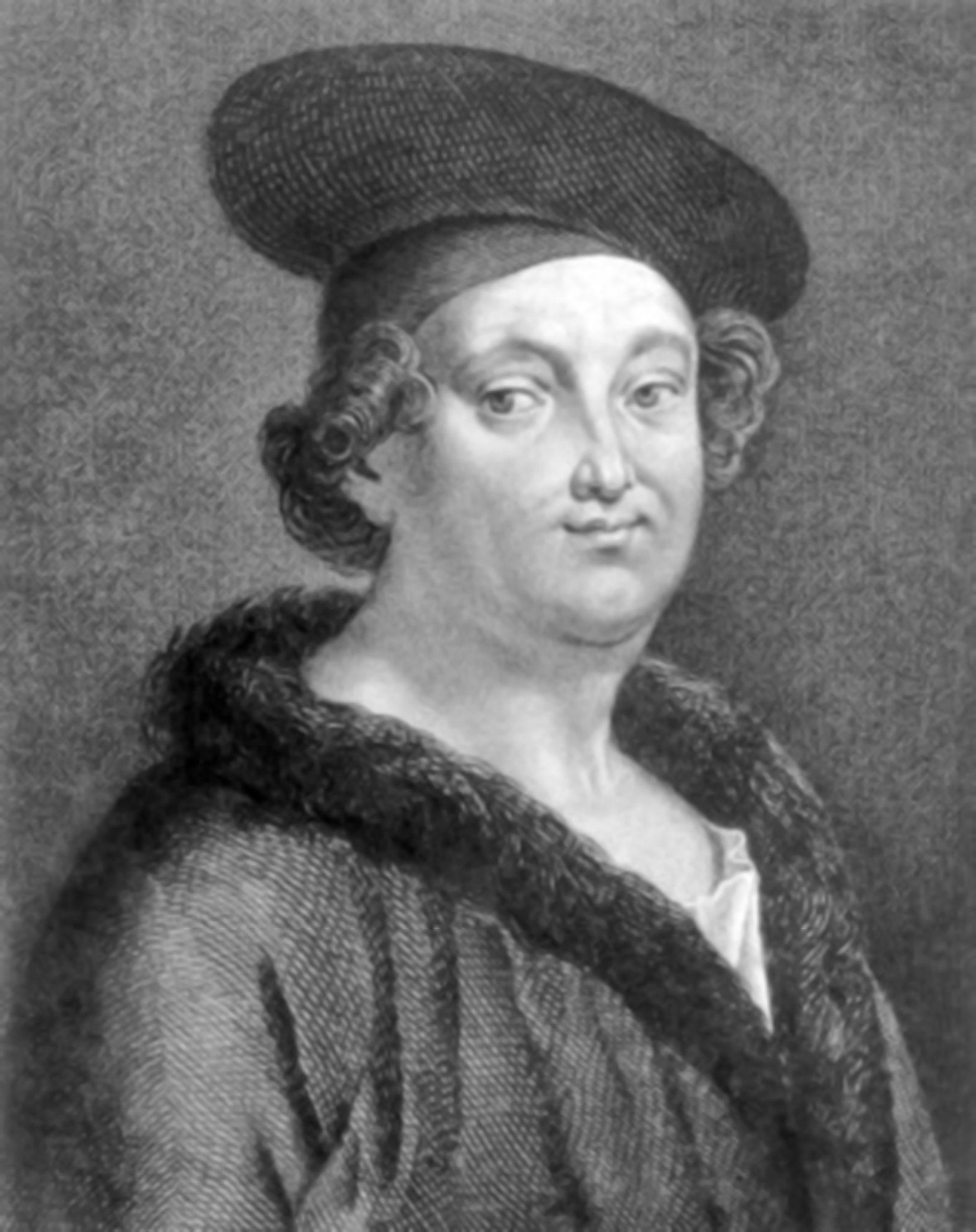 Image result for François Villon
