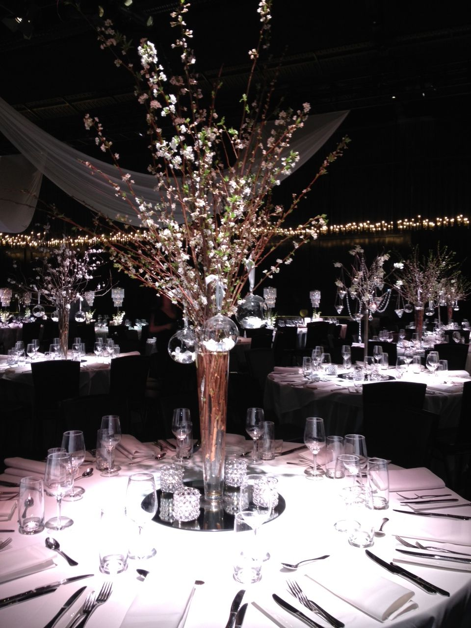 Weddings and events by decor it events decorit melbourne weddings and events by decor it events decorit melbourne junglespirit Gallery