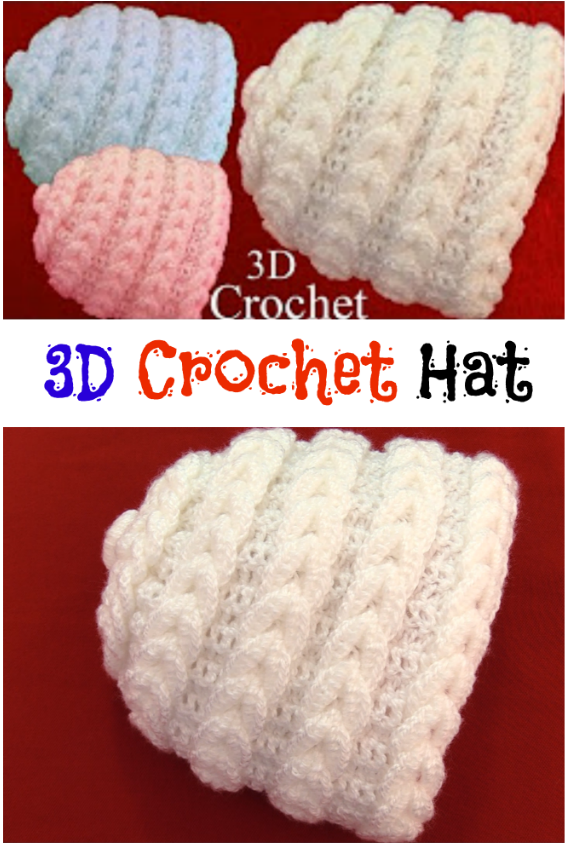 Pin de CrochetMarry en *Free crochet patterns* | Pinterest | Olas de ...