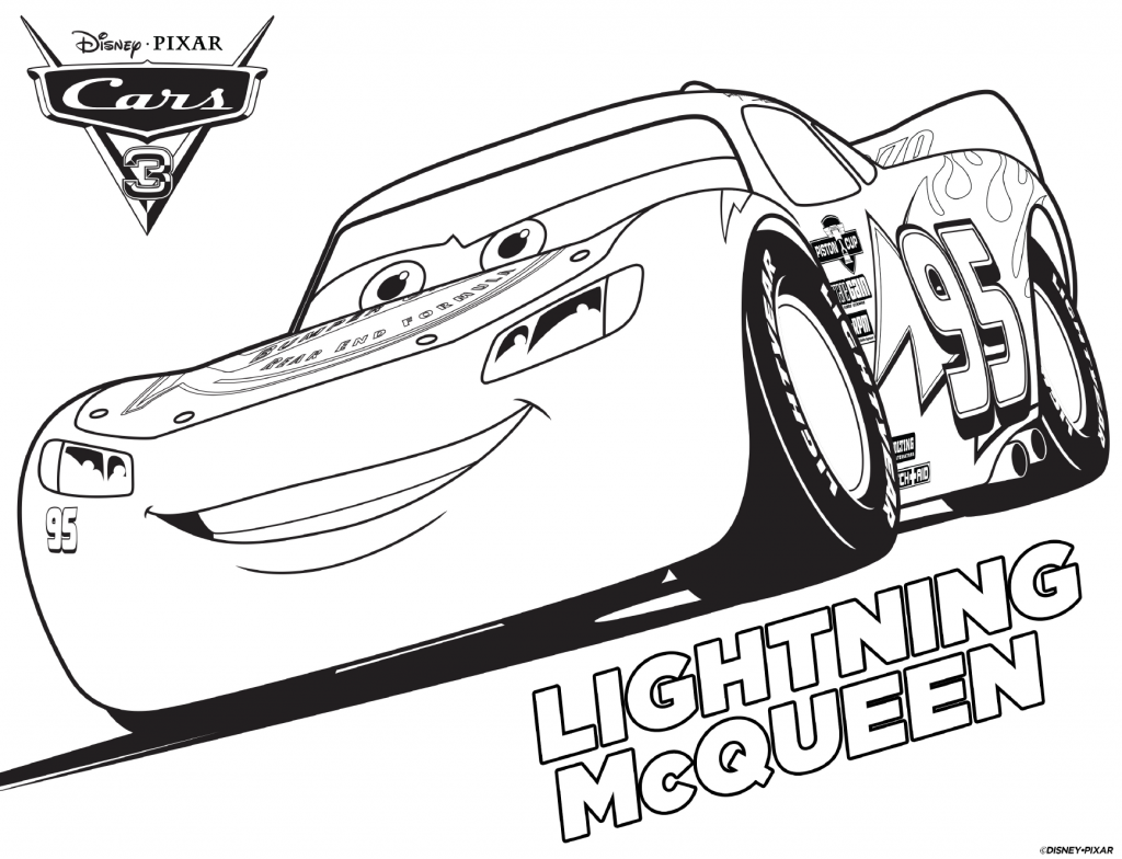 Cars Coloring Pages Free Downloads Race Car Coloring Pages Free Printable Coloring Pages Free Printable Coloring Sheets