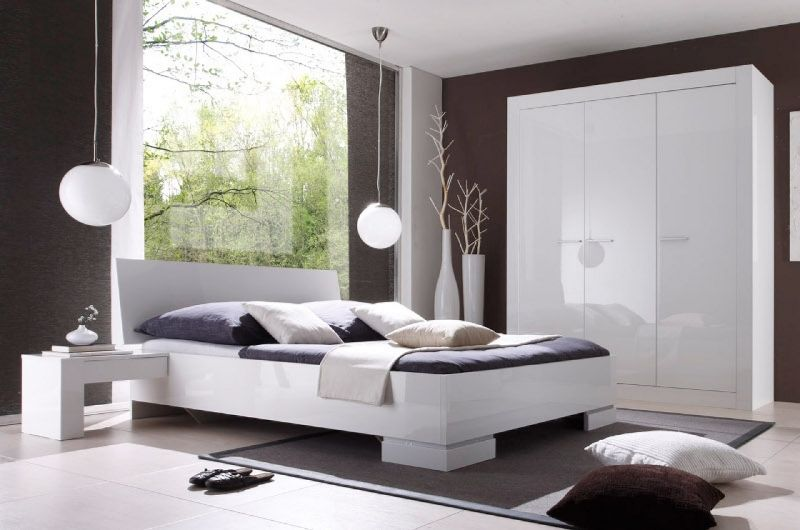 Modern Bedroom Decorating Ideas the secrets of modern and cool bedrooms designs | bedroom