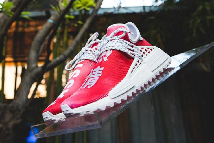ab70a170b Adidas