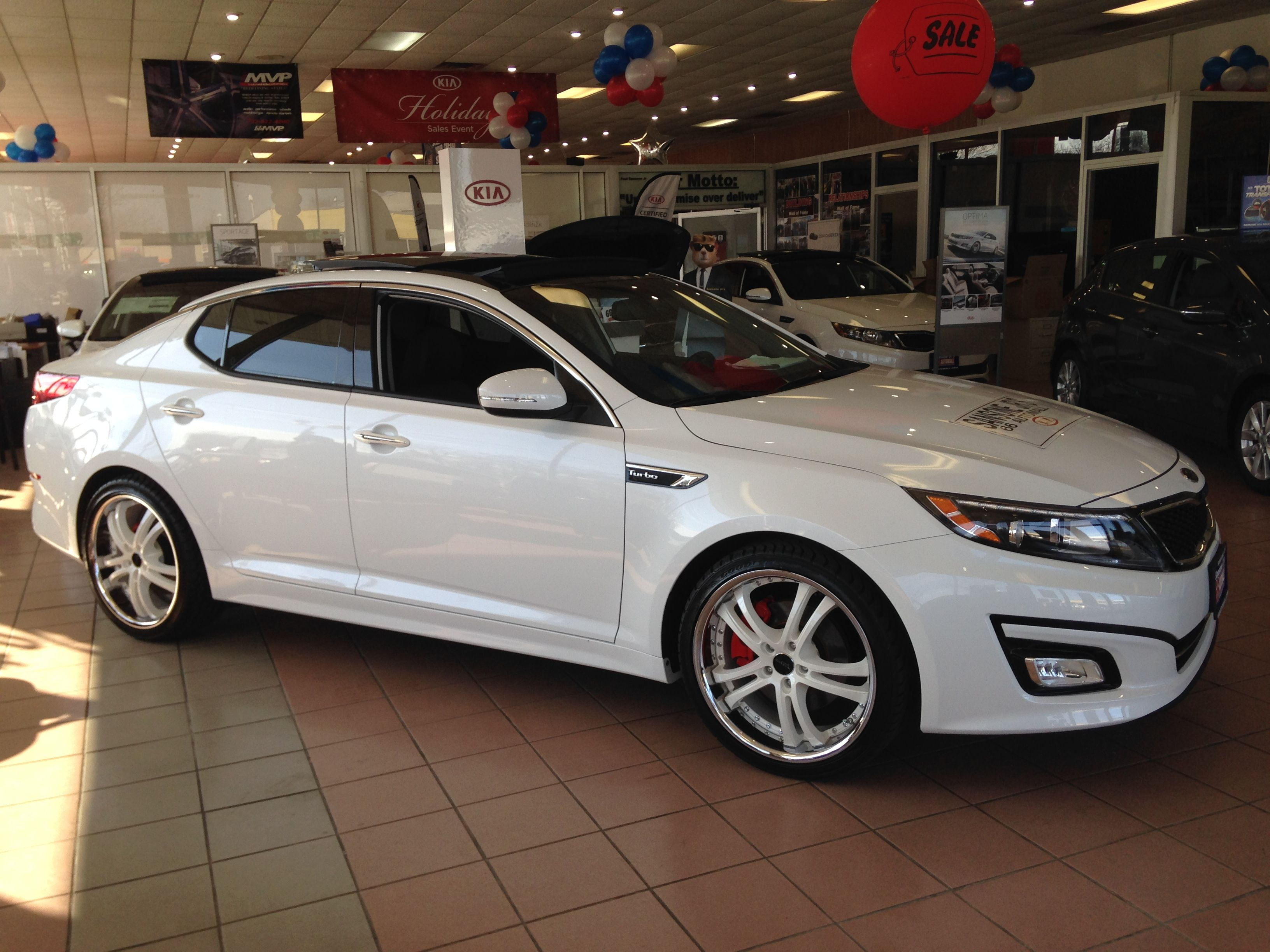 updated front optima features pricing rear lx and specs kia grille with leds hybrid new