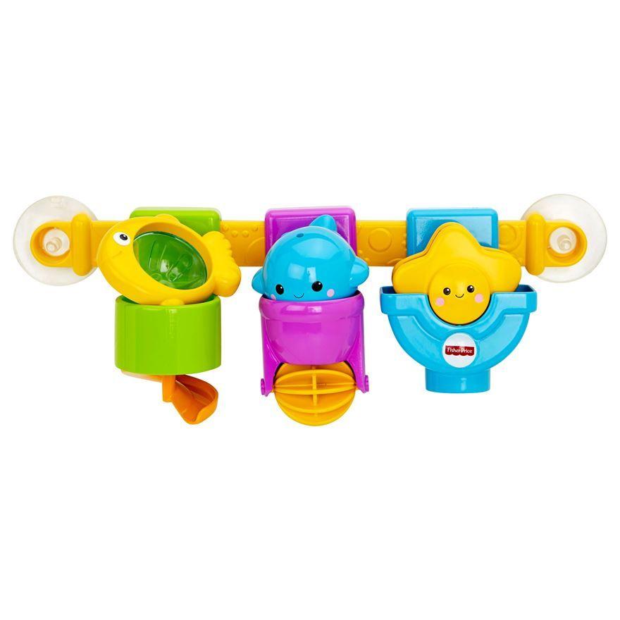 Fine Fisher Price Bath Toy Gallery - Bathtub for Bathroom Ideas ...