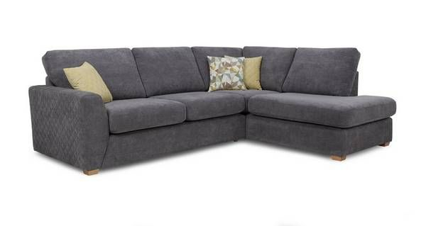 About The Gower Stripe 3 Seater Sofa Sofa Corner Sofa Dfs Sofa