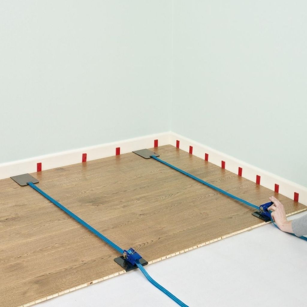 Solid Wood Floor Glue To Concrete