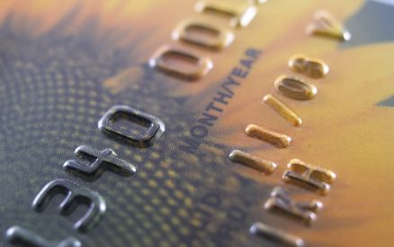 How To Create My Own Prepaid Debit Card For Business