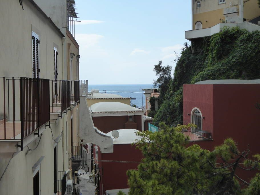 check out this awesome listing on airbnb: mediterranean apartment