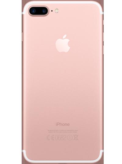 APPLE iPhone 7 Plus - Prix, Avis, Caractéristiques - SFR | Iphone ...