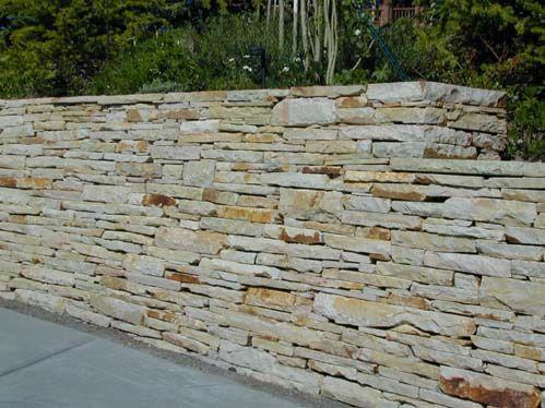Mountain Valley Stone