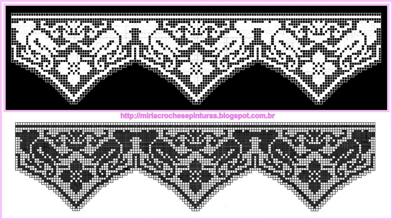 barrado+de+crochê+com+flores+-MIRIA+CROCHÊS+E+PINTURAS-02.jpg 1.600×898 piksel