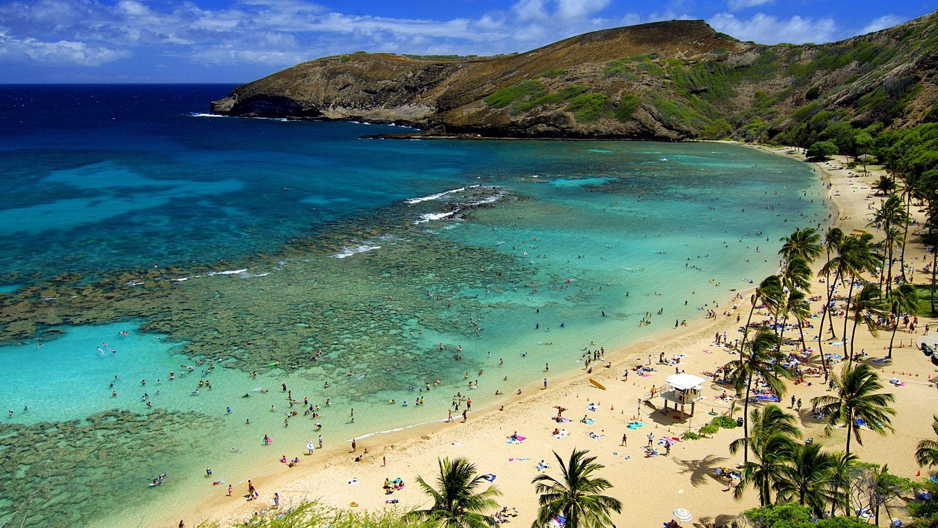 Hawaii Bing Images Hawaii Pinterest