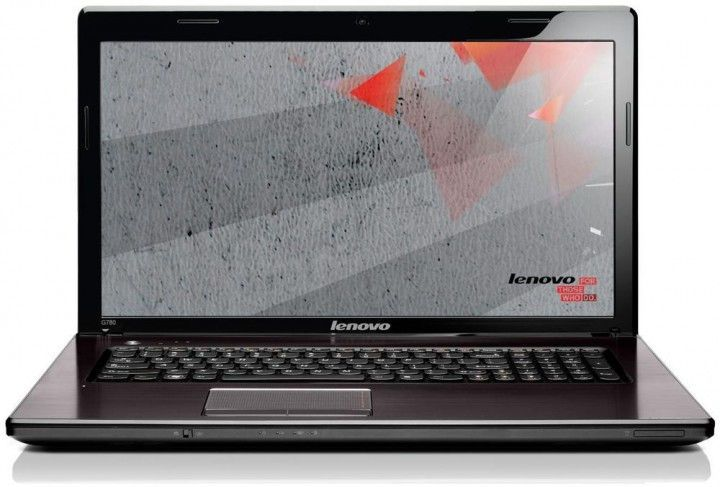 lenovo g780 buying guide rh pinterest com lenovo laptop buying guide Car Guide