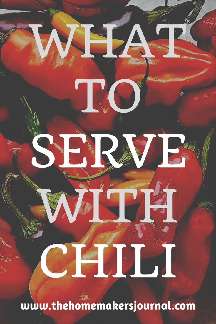 Are you preparing to serve chili at tonight's dinner party? You can - Vegetarian Chili, Meatless Chili, White Bean Chili, Picadillo for chili dinner menu #chilibar