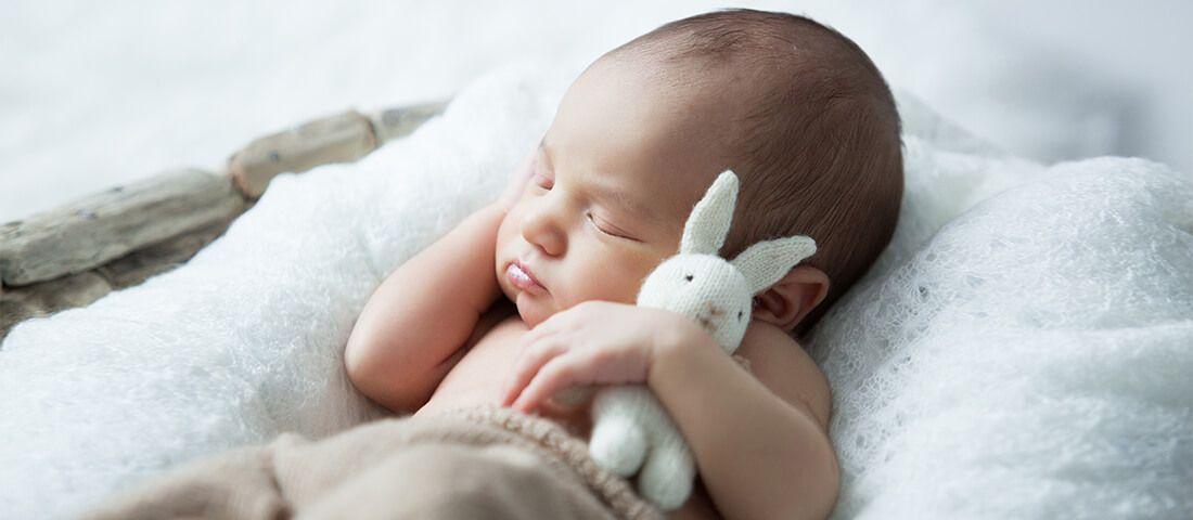 Mediterranean Fertility Institute Greece Surrogacy