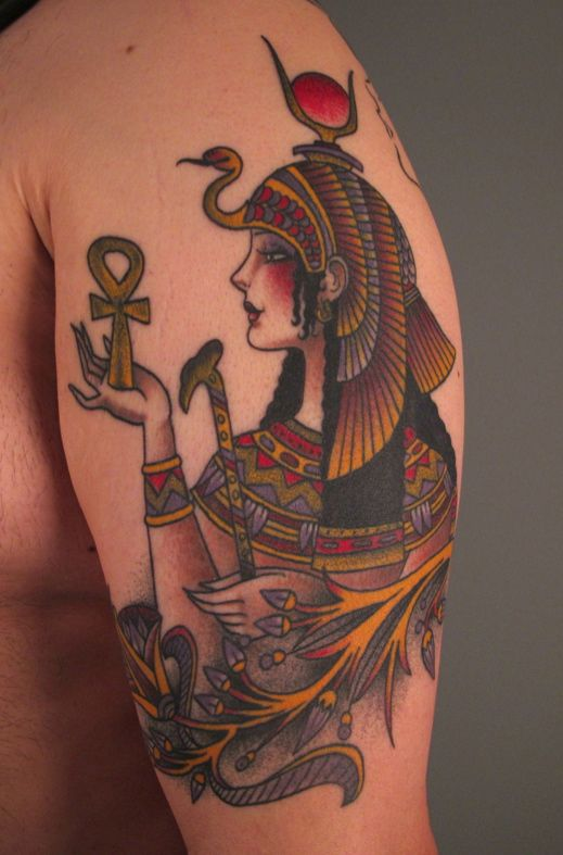 ancient egypt tattoo designs google search artsy fartsy pinterest egypt tattoo tattoo. Black Bedroom Furniture Sets. Home Design Ideas