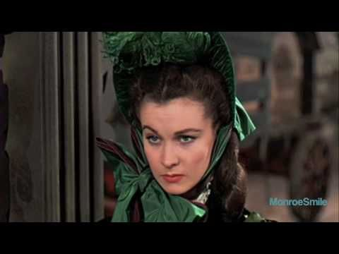 The 20 Most Beautiful Actresses Pre-1960 - YouTube