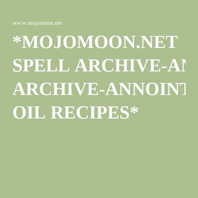 Mojomoon