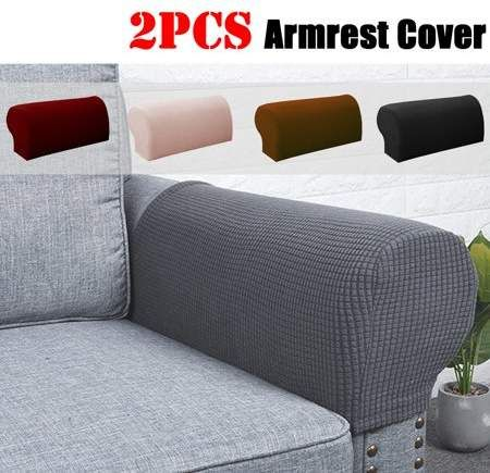 Home Products Couch Covers Sofa Sofa Chair
