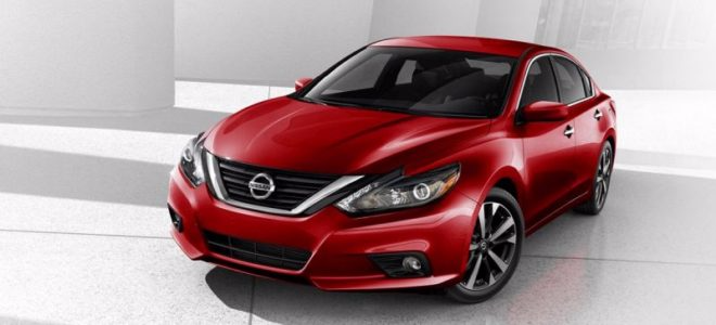 You can't go wrong with a Nissan Altima. Nissan altima