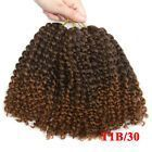 Details about Passion Twist Synthetic Crochet Hair Braids 6 Pcs/Pack 18Inch Hair Extensions #passiontwistshairstylelong Passion Twist Synthetic Crochet Hair Braids 6 Pcs/Pack 18Inch Hair Extensions   eBay #passiontwistshairstyle Details about Passion Twist Synthetic Crochet Hair Braids 6 Pcs/Pack 18Inch Hair Extensions #passiontwistshairstylelong Passion Twist Synthetic Crochet Hair Braids 6 Pcs/Pack 18Inch Hair Extensions   eBay #passiontwistshairstylelong