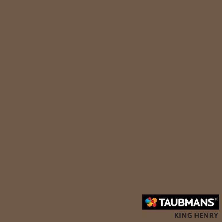 #Taubmanscolour #kinghenry