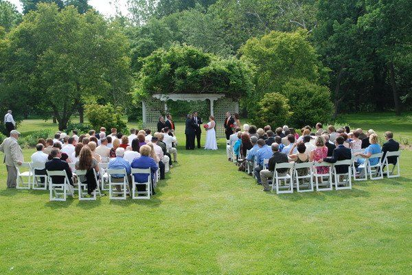 Woolverton Inn In New Hope Pa Event Venues Wedding Specials Special Events