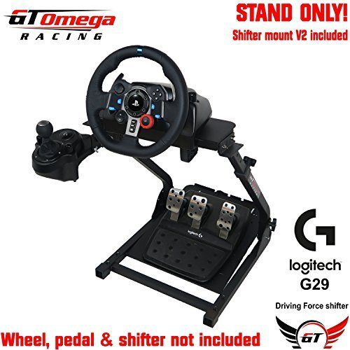 Fanatec Forza Motorsport Racing Wheel and Pedals Bundle for Xbox One