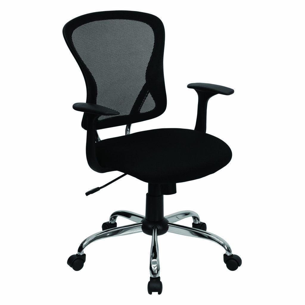 Best Desk Chair Reddit In 2020 Comfortable Office Chair Best