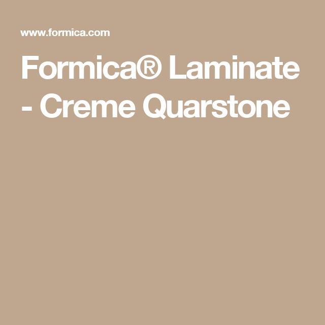 formica laminate creme quarstone formica laminate on benjamin moore house paint simulator id=67127